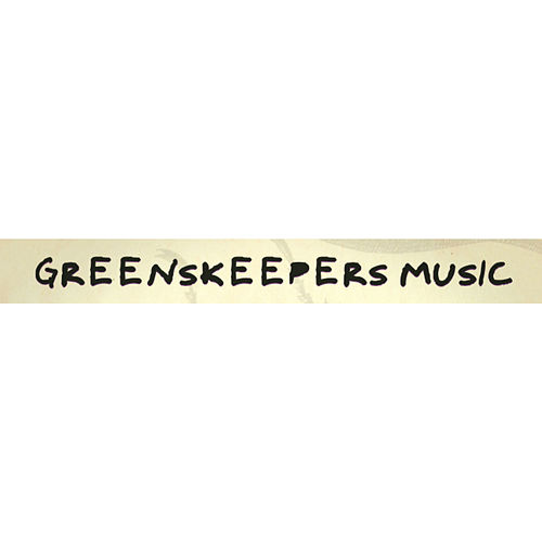 Tales From The Vault, Vol. 1 by Greenskeepers