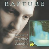 Rapture by Bradley Joseph