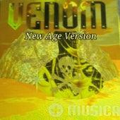 Más Música (New Age Version) by Venom