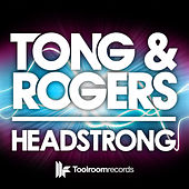Headstrong EP by Deep Dish
