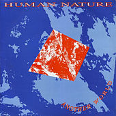 Another World by Human Nature