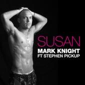 Susan von Mark Knight