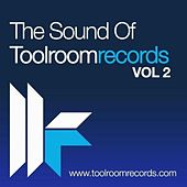 The Sound Of Toolroom Records Vol. 2 by Various Artists