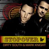 Stopover by Mark Knight