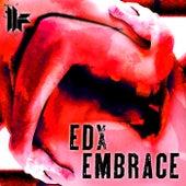 Embrace by EDX