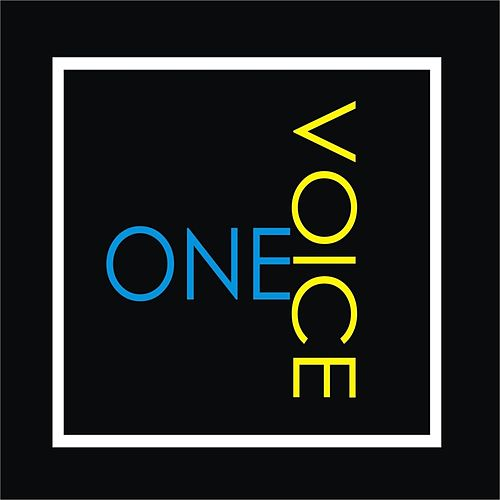 Valentine by One Voice