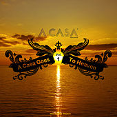 A Casa Goes to Heaven, Vol. 1 by Various Artists
