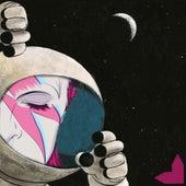 This Is Ground Control by Derek Marin