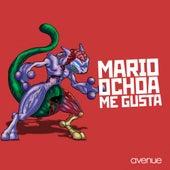 Me Gusta by Mario Ochoa