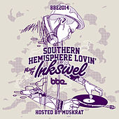 Southern Hemisphere Lovin - compiled by Inkswel by Various Artists