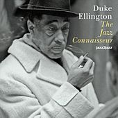 The Jazz Connaisseur - Cool Summer Breeze Version by Duke Ellington
