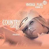 Vintage Plug 60: Session 26 - Country Classics, Vol. 2 by Various Artists