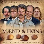 Mænd & Høns (Soundtrack) by Frans Bak