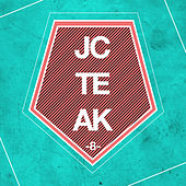 JCTEAK, Vol. 8 by Various Artists