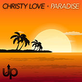 Paradise by Christy Love