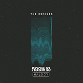 Room 93: The Remixes by Halsey
