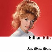Zou bisou bisou (Remastered) von Gillian Hills