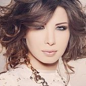 Ya Ghali by Nancy Ajram