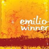 Winner by Emilio