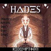 Redemption by Hades