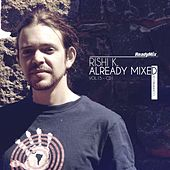 Already Mixed, Vol.15, Pt.1 - EP by Various Artists