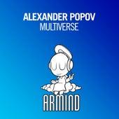 Multiverse by Alexander Popov