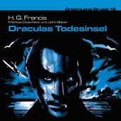 Folge 19: Draculas Todesinsel by DreamLand Grusel