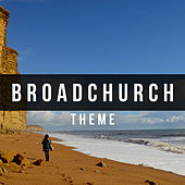 Broadchuch Theme by L'orchestra Cinematique