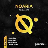 Stalker - Single by Various Artists