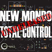 Total Control Unreleased by New Mondo