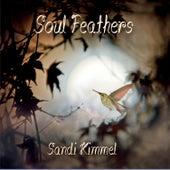 Soul Feathers by Sandi Kimmel
