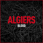 Blood by Algiers
