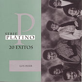 Serie Platino by Los Mier