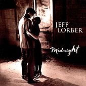 Midnight by Jeff Lorber