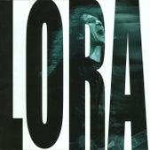 Lora, Su Lira Y Sus Rolas by Alex Lora