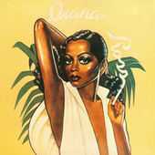 Ross (1978) by Diana Ross