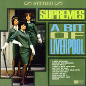 A Bit Of Liverpool by The Supremes