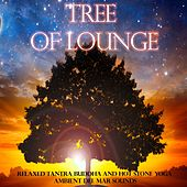 Tree of Lounge (Relaxed Tantra Buddha and Hot Stone Yoga Ambient Del Mar Sounds) by Various Artists
