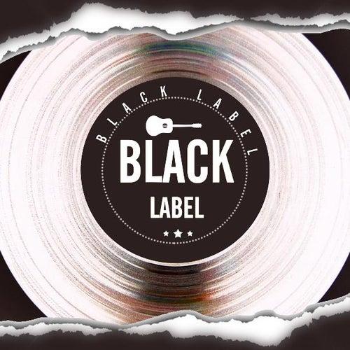 Black Label by Black Label
