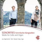 Sonorities: Himmlische Klangwelten by Various Artists