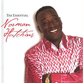 The Essential Norman Hutchins by Norman Hutchins