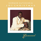 Emmanuel - Norman Hutchins & Jdi Christmas by Various Artists