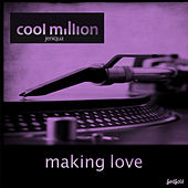 Making Love by Cool Million