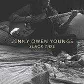 Slack Tide by Jenny Owen Youngs