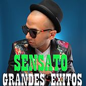 Grandes Exitos by Sensato