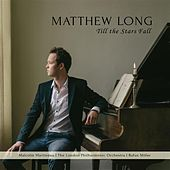 Till the Stars Fall by Matthew Long