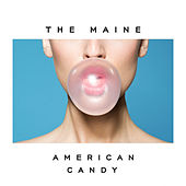 Miles Away by The Maine