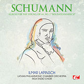 Schumann: Album for the Young, Op. 68, No. 2