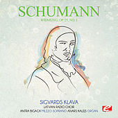 Schumann: Widmung, Op. 25, No. 1 (Digitally Remastered) by Sigvards Klava