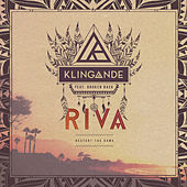 RIVA (Restart The Game) (Radio Edit) by Klingande